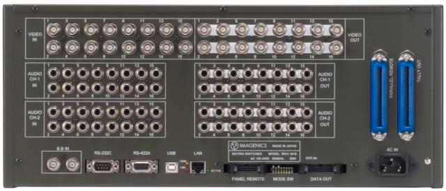 swx-1616r